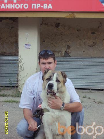 Фото мужчины голодный, Якутск, Россия, 32
