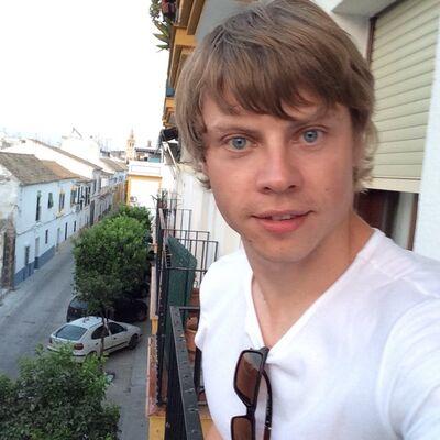 Фото мужчины Паша, Брест, Беларусь, 26