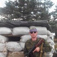 Фото мужчины Sergei, Рязань, Россия, 33