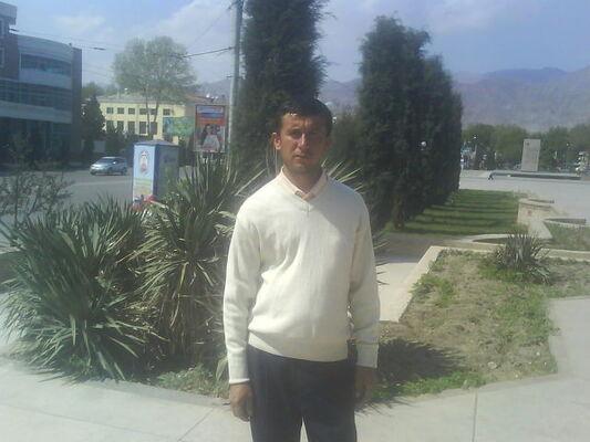Фото мужчины саид, Сургут, Россия, 37