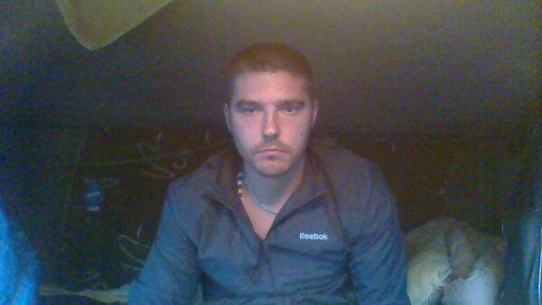 Фото мужчины виталец, Рязань, Россия, 29