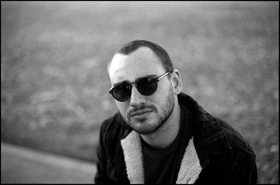 Фото мужчины bubu, Тбилиси, Грузия, 32