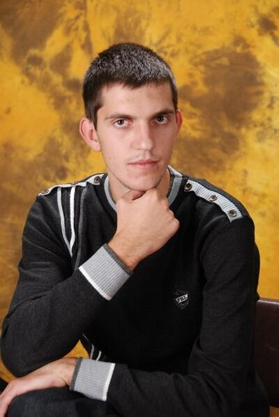 Фото мужчины Андрей, Умань, Украина, 23