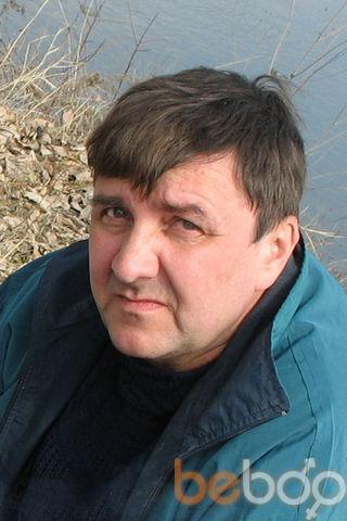 Фото мужчины igor, Иркутск, Россия, 57
