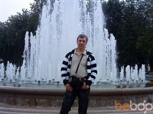 Фото мужчины keks010165, Минск, Беларусь, 53