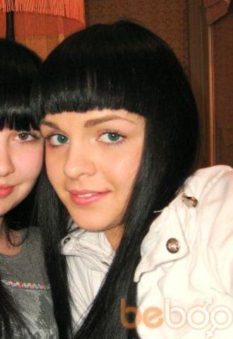 Фото девушки Катя, Киров, Россия, 24