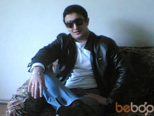 Фото мужчины Lubovnik, Баку, Азербайджан, 35