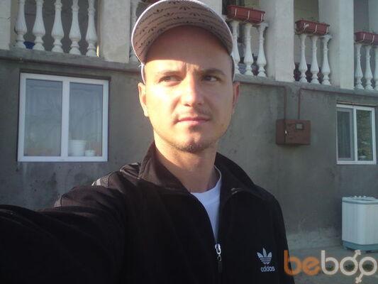 Фото мужчины OCTAVIANCIK, Кишинев, Молдова, 31