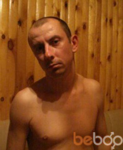 Фото мужчины Ramzes, Винница, Украина, 40