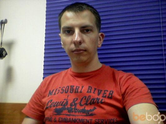Фото мужчины Анджей, Полтава, Украина, 36