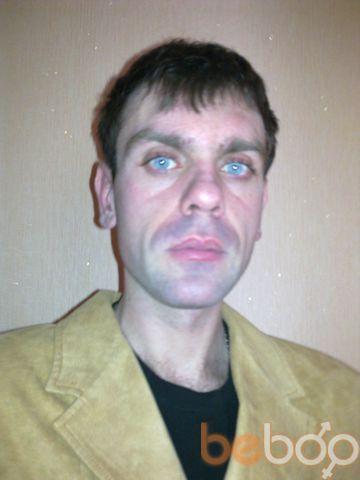 Фото мужчины Дмитрий, Солигорск, Беларусь, 34