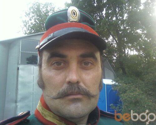 Фото мужчины Alik, Москва, Россия, 43