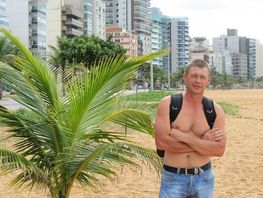 Фото мужчины виктор, Мариуполь, Украина, 38