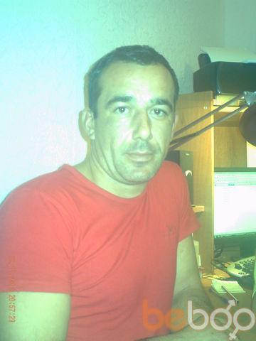 Фото мужчины ctrannik, Киев, Украина, 37