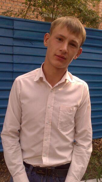Фото мужчины Misha, Щучинск, Казахстан, 29