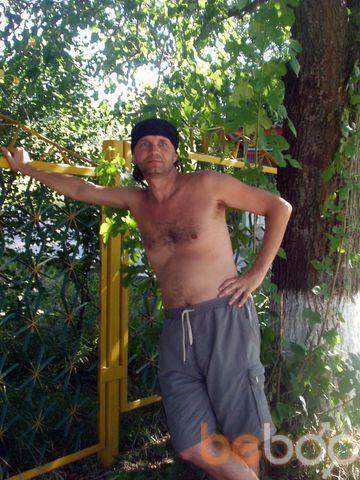 Фото мужчины silvestr, Лисичанск, Украина, 49