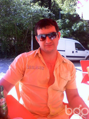 Фото мужчины taniaigor, Николаев, Украина, 41