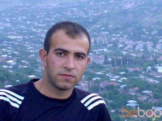 Фото мужчины BOSSSSS, Горис, Армения, 30
