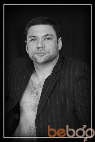 Фото мужчины Dima, Новосибирск, Россия, 42