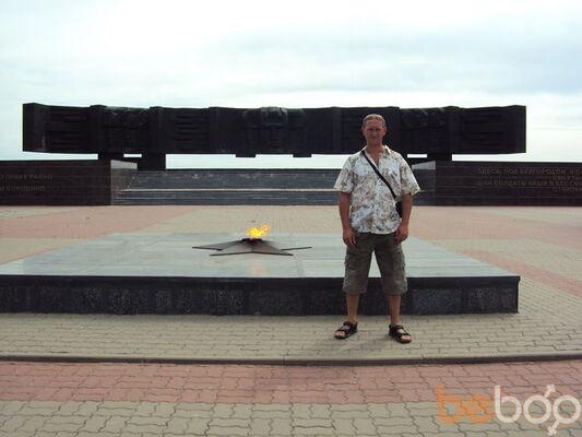 Фото мужчины Митя, Москва, Россия, 41