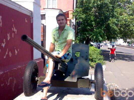 Фото мужчины vital, Барнаул, Россия, 31