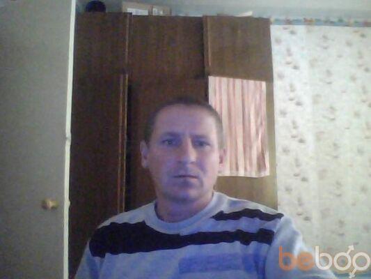Фото мужчины veland, Ростов-на-Дону, Россия, 39