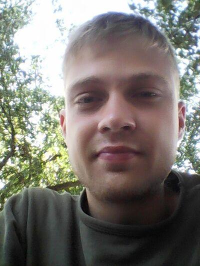 Фото мужчины Владимир, Новочеркасск, Россия, 25