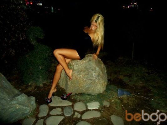 Фото девушки ленусик335, Аксай, Россия, 30