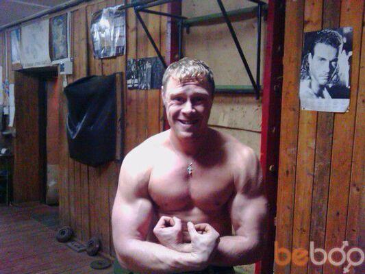 Фото мужчины Руслан, Смоленск, Россия, 33