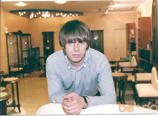 Фото мужчины lormisha, Хабаровск, Россия, 44