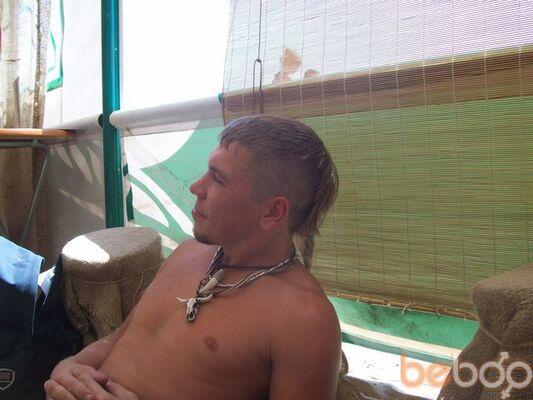 Фото мужчины Taurus, Москва, Россия, 34