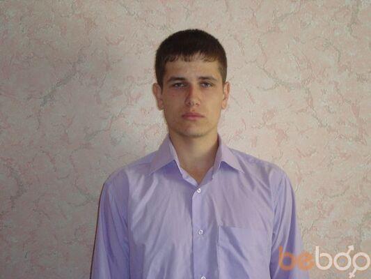 Фото мужчины ivan, Флорешты, Молдова, 26