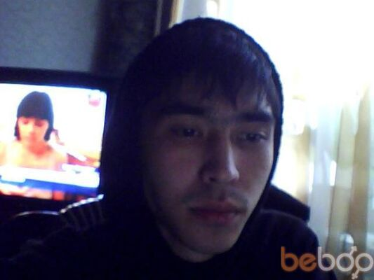 Фото мужчины youLoveKuni2, Алматы, Казахстан, 28