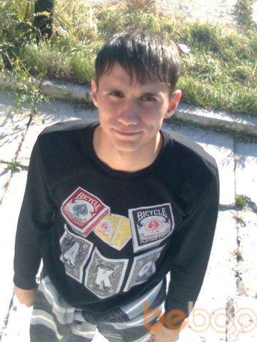 Фото мужчины Izmail, Находка, Россия, 29