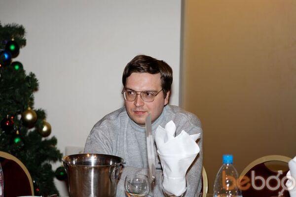Фото мужчины Володя, Москва, Россия, 38