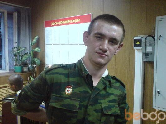 Фото мужчины sed558511, Электросталь, Россия, 31