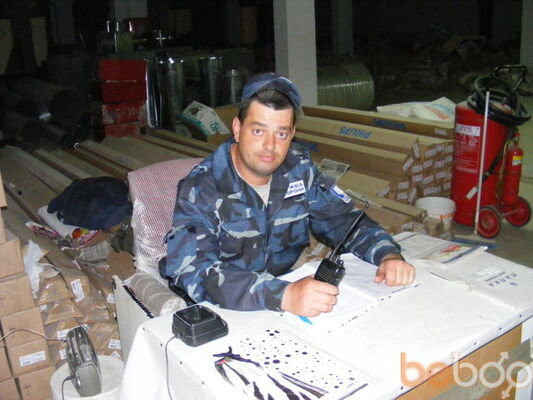 Фото мужчины symaher, Сумы, Украина, 39