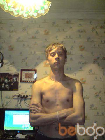 Фото мужчины joker, Ковров, Россия, 29