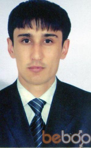 Фото мужчины fba814, Ташкент, Узбекистан, 33