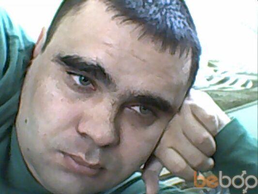 Фото мужчины юра лодба, Черновцы, Украина, 36