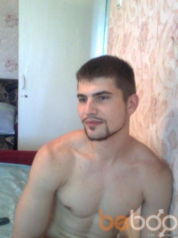 Фото мужчины Toshik_cool, Ставрополь, Россия, 33