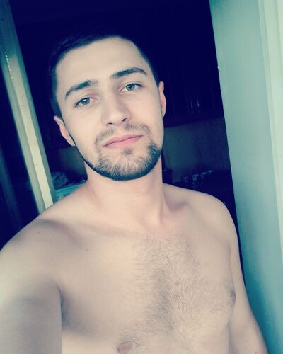 Фото мужчины Артём, Курск, Россия, 26