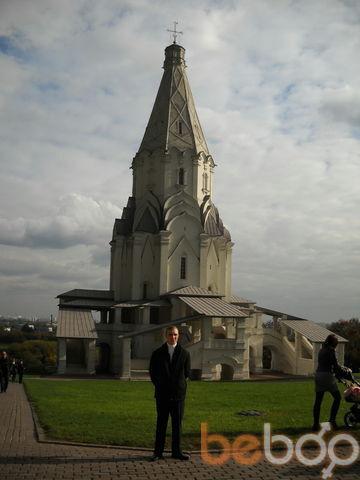 Фото мужчины alecs, Москва, Россия, 35