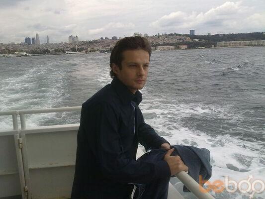 Фото мужчины giomessi, Стамбул, Турция, 28