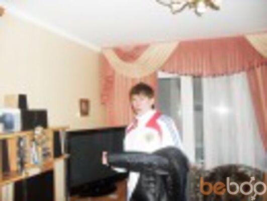 Фото мужчины витек, Тольятти, Россия, 28