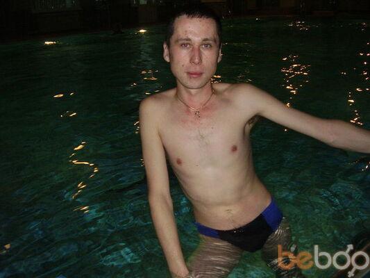 Фото мужчины юрис, Чита, Россия, 33