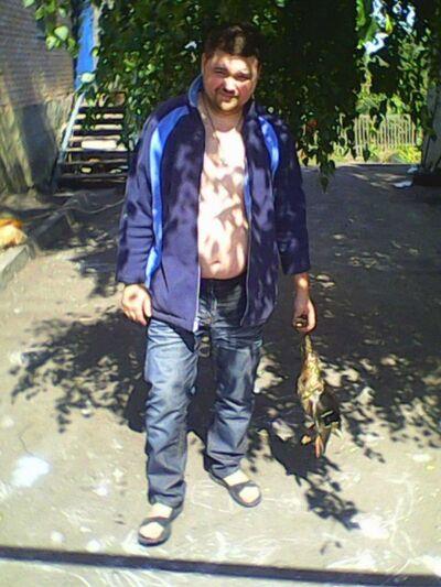 Фото мужчины Андрей, Москва, Россия, 35