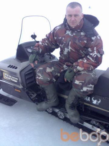 Фото мужчины Алексей, Ярославль, Россия, 48