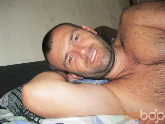 Фото мужчины serben, Кривой Рог, Украина, 38