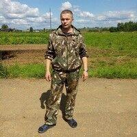Фото мужчины Андрей, Омск, Россия, 33